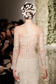 sbb wedding dress trends 2015 lace tattoo 01 u2013 southbound bride