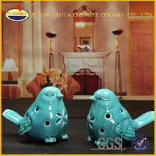 ceramics home decoratives craft decorative ceramic bird craft decorative ceramic bird