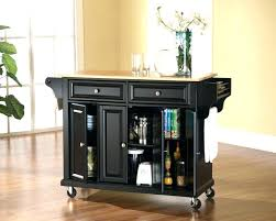 kitchen island cart target target kitchen islands and carts kitchen island cart target free