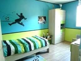 chambre enfant 5 ans chambre garcon 8 ans attractive idee deco chambre fille 8 ans 12