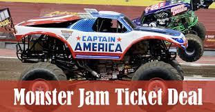 monster truck tickets salt lake utah lake 2017