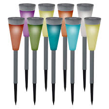 solar lights for sale south africa nexus solar party light set of 9 buy online in south africa