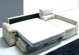 canapé lit usage quotidien convertible canape lit usage couchage quotidien pour pas cher