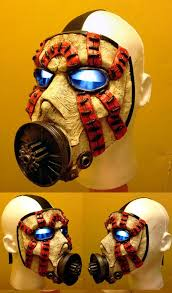 Borderlands 2 Halloween Costumes 44 Borderlands Images Cosplay Ideas Tiny Tina