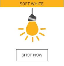 shop light bulbs at lowes com