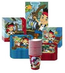 pirate party supplies 125 best jake and the neverland party ideas images on