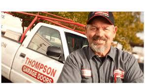 Overhead Door Service Reno Overhead Garage Door Repair Sales Service Overhead Doors