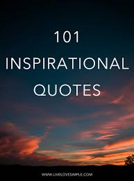 quotes to live by when you re down 101 inspirational quotes u2013 live love simple