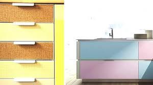 changer les portes d une cuisine changer les portes de placard de cuisine porte placard cuisine