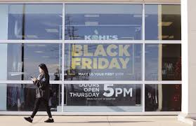 stores open thanksgiving day but others opt out new jersey herald
