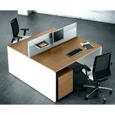 fournitures de bureau professionnel fourniture de bureau professionnel bureau fourniture de bureau