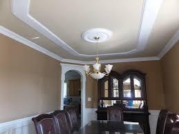 Ceiling Molding Design Pictures Home Design Ideas - Home molding design