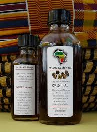 Castor Oil For Hair Loss Buy Black Castor Oil Hair Products Online