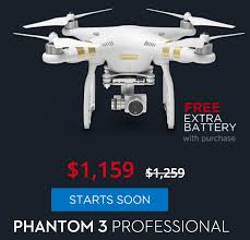 best deals on toy helicopters black friday black friday drone deals from dji in 2015 drones for sale