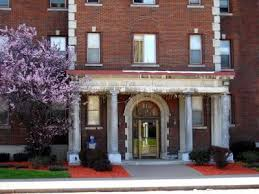 for rent the normandie apartments rent rochester apartment