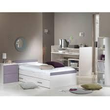 chambre opale blanc chambre opale taupe aubert gawwal com