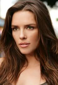 commercial actress database one for the road the girl from 4e