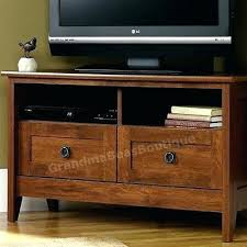 mission style corner tv cabinet mission style corner tv cabinet mission style entertainment center
