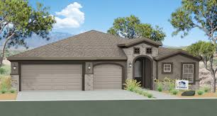 house plans with 4 car garage tuscany 3 car garage abs homes