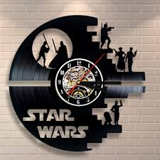 creative wall clock list manufacturers of wall clock home decor buy wall clock home