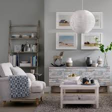 Upcycling Ideas Upcycled Furniture And Projects To Try At Home - Home furniture uk