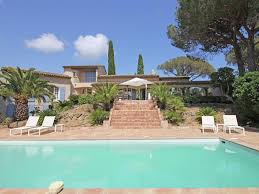 villa ramatuelle saint tropez france booking com