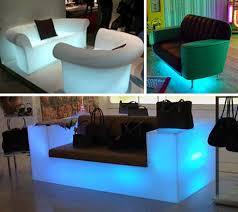 take a seat for two 31 wild u0026 wacky sofas u0026 couches urbanist