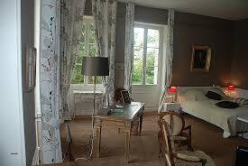 chambre hote auch chambre chambre d hote auch hd wallpaper photos