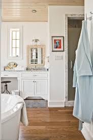 Interior Design Bathroom 7 Beach Inspired Bathroom Decorating Ideas Southern Living
