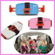 siege enfants grab and go de voiture booster siège enfants siège de sécurité de