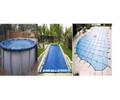 how to winterize your swimming pool inyopools com