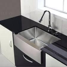 24 inch stainless farmhouse sink 24 inch farmhouse sink inch farmhouse sink 24 inch cast iron