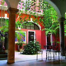 hotel reforma en mérida reserva de hoteles en mérida