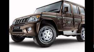 mahindra jeep classic price list mahindra bolero youtube