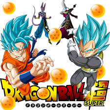 dragon ball png images transparent free download pngmart