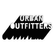 dua lipa urban outfitters urban outfitters cds and vinyl at discogs