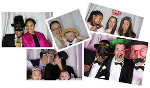 photo booth rental michigan photo booth rentals grand rapids mi photobooth rental