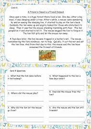 free christmas comprehension worksheets ks2 reading comprehension