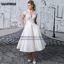 Aliexpress Com Buy Lamya Vintage Sweatheart Lace Bride Gown Online Get Cheap Wedding Gown Bride Aliexpress Com Alibaba Group