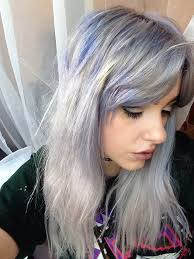pravana silver hair color photos pravana grey color women black hairstyle pics