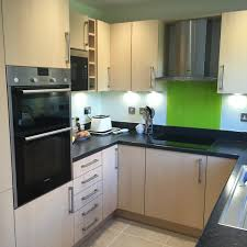 case study linea matt kitchens in style share this