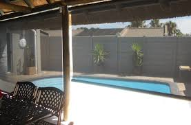 outdoor blinds and shades patio blinds