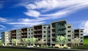 artesian springs south main st murray ut apartments for rent