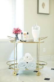 white bathroom decorating ideas best 25 white bathroom decor ideas on bathroom