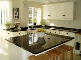granite countertop white kitchen countertops with brown cabinets