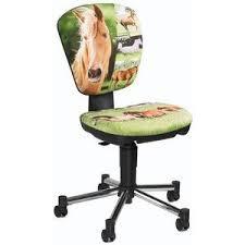housse chaise de bureau housse fauteuil bureau chaises de bureau comparer les prix sur