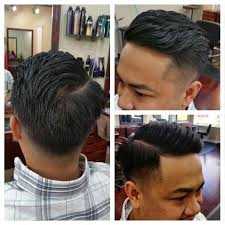 korean men s hairstyles ancient 45 latest asian korean men hairstyles