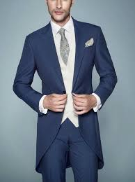 men wedding mens wedding suits best 25 wedding suits for men ideas on