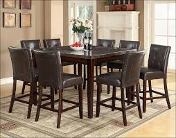 Kitchen Bar Table Sets by Bar Kitchen Table Set Bar Height Kitchen Table Counter Height