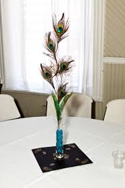 best 25 peacock centerpieces ideas on pinterest peacock wedding